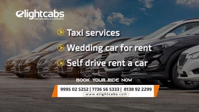 Rent A Car In Trivandrum Self Drive Rent A Car In Trivandrum Taxi Services In Trivandrum Self Driving Car Rental Company Car Rental Service