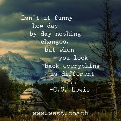the life and literature of cs lewis Oxford, england irish writer, novelist, and essayist the irish novelist and essayist  c s lewis was best known for his essays on literature and his explanations of.