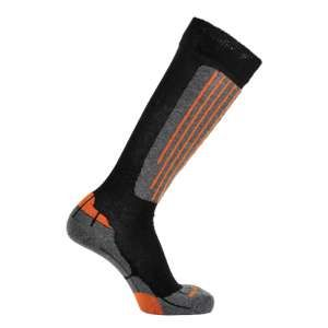 Horizon Carve Coolmax Ski Sock The Horizon Carve Coolmax Ski Socks are lightweight technical socks that offer a comfortable and well supported wear thanks to the combination of the breathable Coolmax fast wicking content for extrem http://www.MightGet.com/january-2017-11/horizon-carve-coolmax-ski-sock.asp
