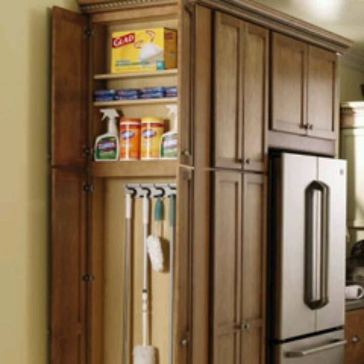 Cleaning Kitchen Cabinet Doors Interesting Design Decoration