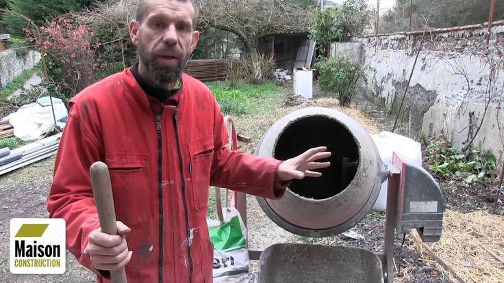 Best 25 isolation sol ideas on pinterest - Dalle beton chauffante ...