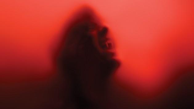 True Blood saison 6: HBO lance une nouvelle bande-annonce