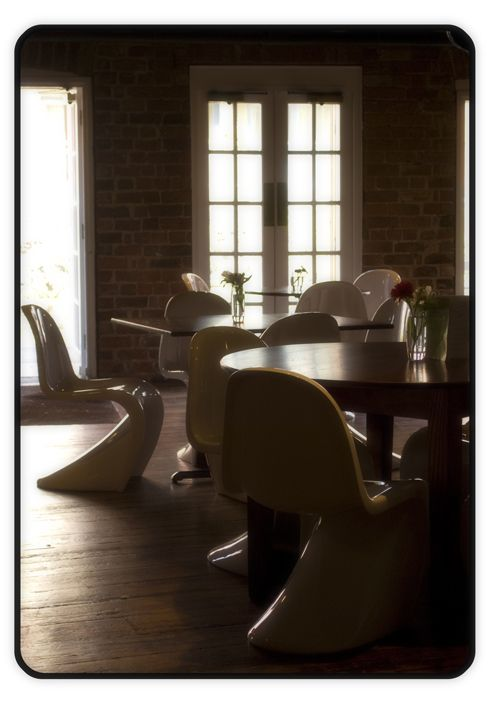 Artichoke, Chester - Restaurant Reviews, Phone Number & Photos - TripAdvisor
