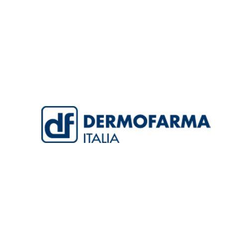 Prezzi e Sconti: #Biolastic lozione funzionale  ad Euro 16.65 in #Dermofarma italia srl #Igiene e cosmesi capelli