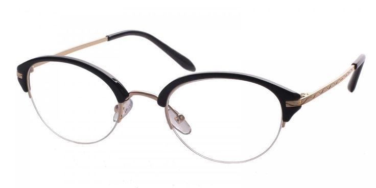 Designer Women's Eyeglasses Sale Online | GlassesShop.com