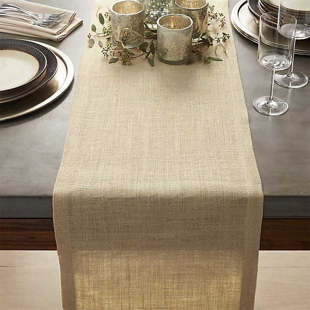 1000 ideas about everyday table settings on pinterest for 120 table runner christmas