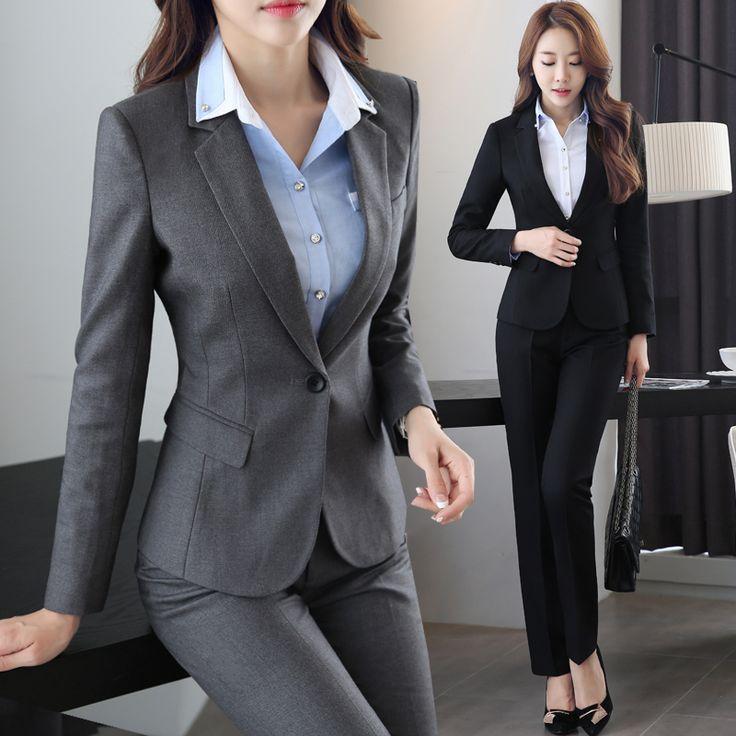 Best 25 hotel uniform ideas on pinterest waiter uniform for Uniform spa manager