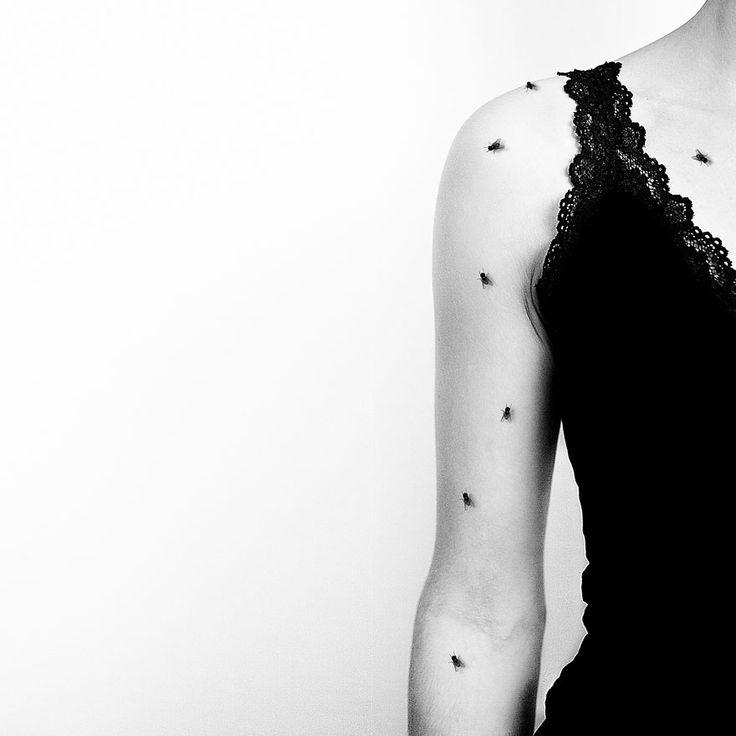 photos-noir-et-blanc-benoit-courti-7