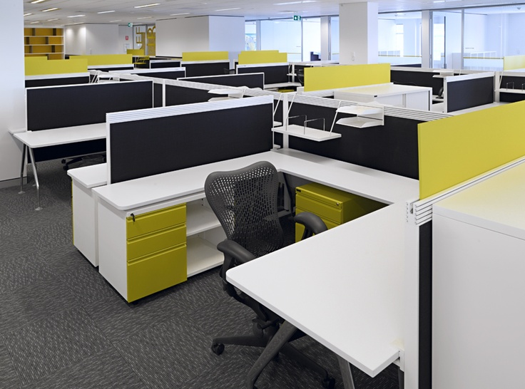 Commercial Office Design Ideas law office trends examined in cccbar publication Find This Pin And More On Office Design Ideas By Berniefairchild