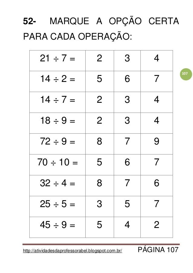 Apostila de-matemática_adaptada