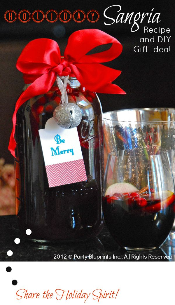 50 best holiday gift ideas images on pinterest christmas presents