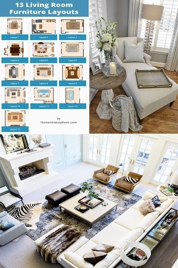Cheap Bedroom Sets Exclusive Living Room Furniture Living Room