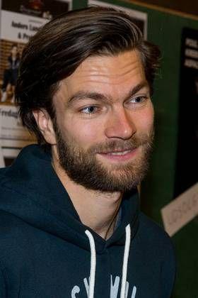 Nyheder December 2013. Thomas Skov