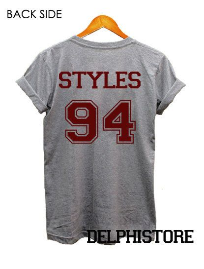 harry styles one direction shirt harry styles shirt by DelphiStore