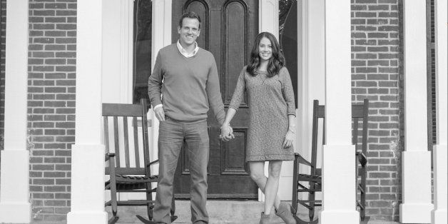 12 Lessons Learned In 12 Years Of Marriage