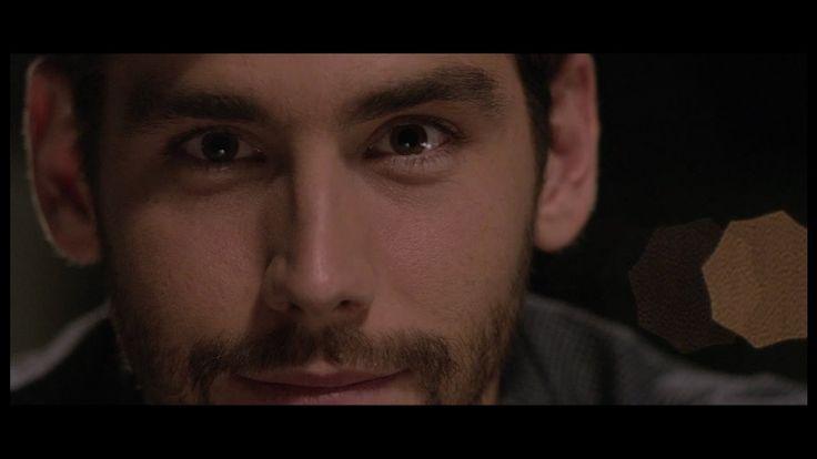 Liked on YouTube: Alvaro Soler  - Sofia The Movie - Trailer #laurentistigliani #shoppingtrieste #diamanti #gioielli #oro #orologi #trieste