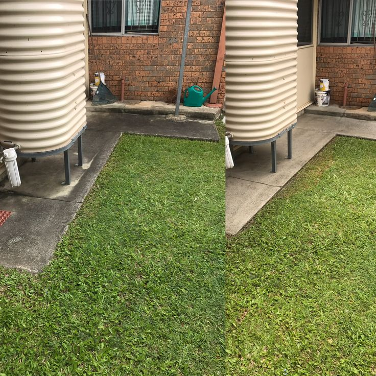 7 Best Waterworx Pressure Cleaning Brisbane Images On Pinterest Brisbane Cleaning And