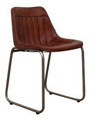 Stoelen eetkamer stoelen kopen