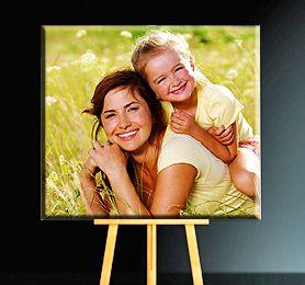 Теперь ваши фотографии нашли достойное оформление. Вы можете  перенести вашу любимую фотографию на холст,  можете составить фотоколлаж из свадебных фотографий, фотографий с отпуска, ваших семейных снимков и др. а можете заказать холст с собственным портретом в стиле Pop Art #ProDecor #печатьнахолсте #портрет #коллаж #фотоколлаж #модульнаякартина #PopArt #PopArtпортрет #картина #интерьер