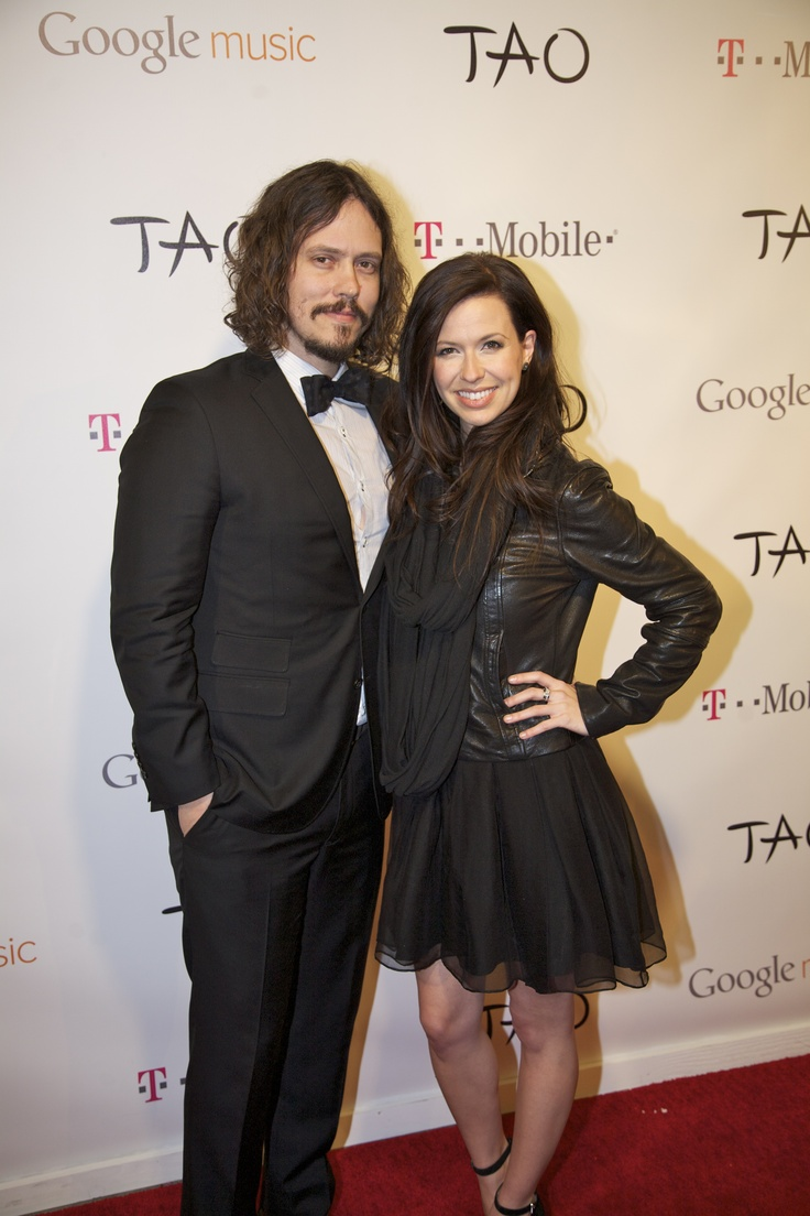 The Civil Wars.  Such amazing talent and the sweetest, most genuine people you will ever meet.Music Magic, Civil Wars, Amazing Talent, Genuine People