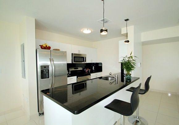 Appartamento in condominio, Miami Beach