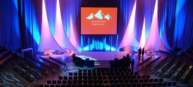 MHP Arena Ludwigsburg– Locationupdate Stuttgart #stuttgart #mhp arena #location #eventloaction #event #locationupdate #idee #veranstaltung  #party #geburtstag #privat #party #firmenevent #film #foto #panoramablick #businessclub #eventplaner #eventinc