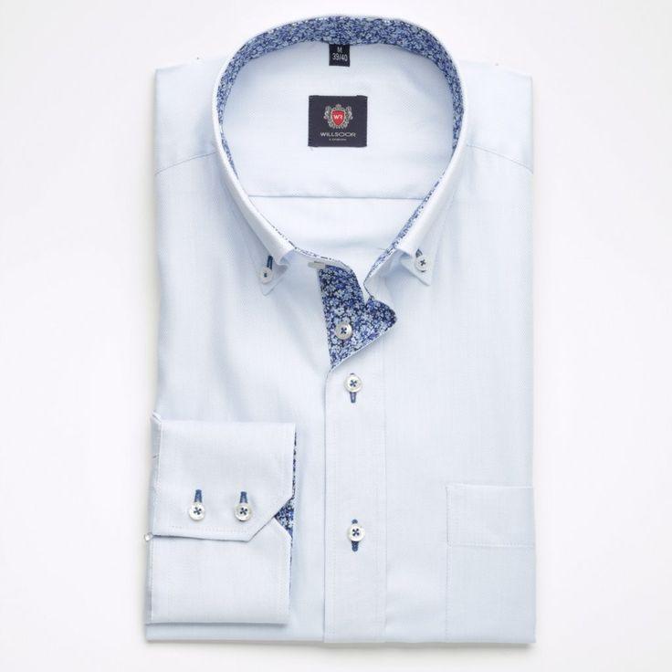 http://www.willsoor-shop.pl/koszule/willsoor-slim-fit/wr-london-slim-47781.html