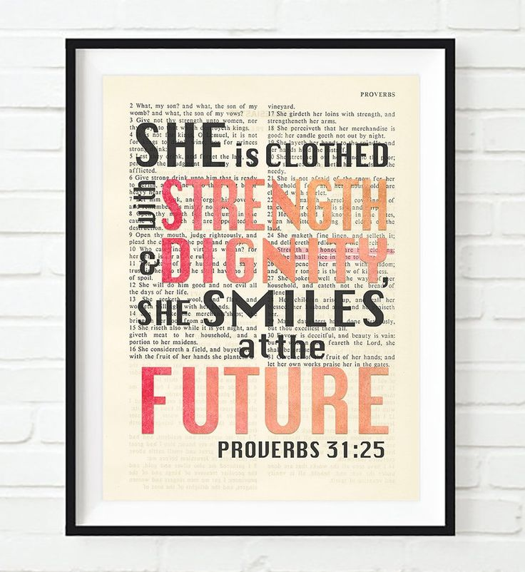 Dignity Wall: 17 Best Ideas About Proverbs 31 25 On Pinterest