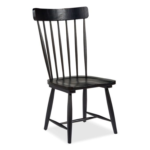 17 Best Ideas About Spindle Chair On Pinterest Casual