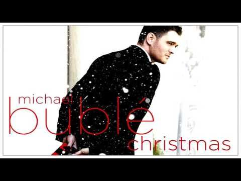 Best 25+ Michael buble greatest hits ideas on Pinterest | Michael ...