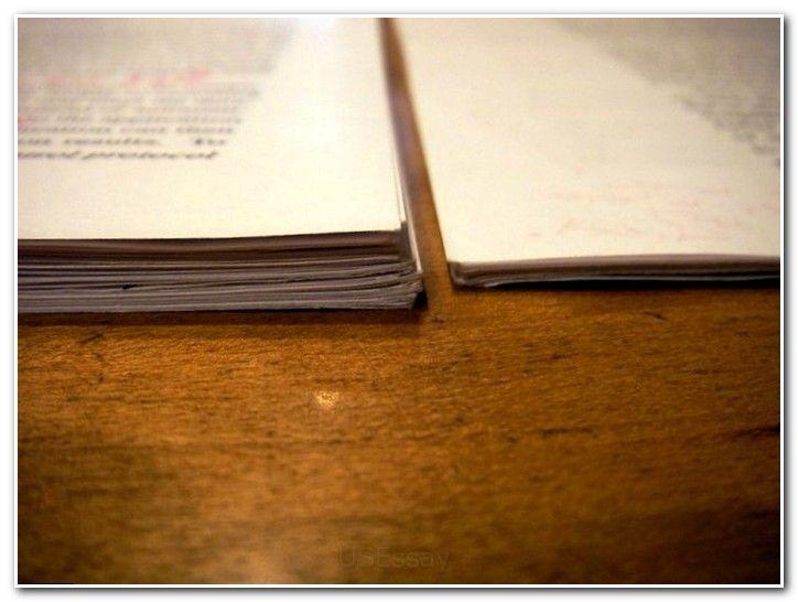 free mba sample essays