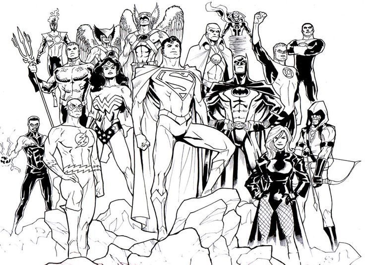 dc icons 2011 by guinnessydedeviantartcom on deviantart
