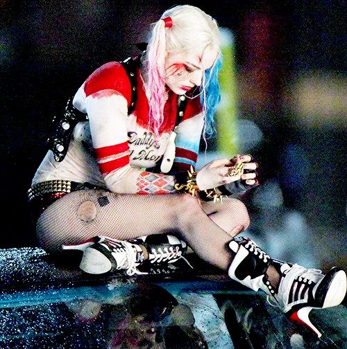 harley quinn#suicide squad | Harley-Quinn-Suicide-Squad-1.jpg