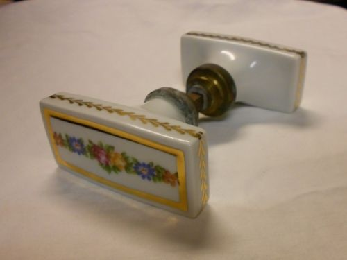 Antique Porcelain Door Knobs 151 best knobs, knockers, etc. images on pinterest | antique doors