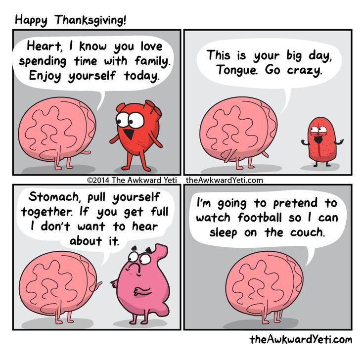 319 best Heart & Brain - Funny Stuff images on Pinterest ...