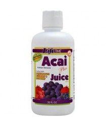acai active blend juice, acai vitamins drink, blackberry acai drink