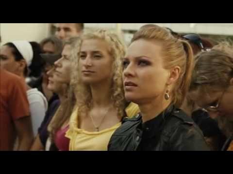 Idealny Facet Dla Mojej Dziewczyny Polski Lektor 5 1