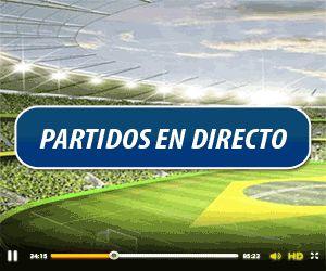 También podes ver Fútbol Argentina – Primera Division en VIVO. TyC Sports es un canal de televisión de deportes argentino. Su programación se basa…