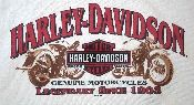 Harley-Davidson Devil Mountain t-shirt from Vintage Basement - www.vintagebasement.comWww Vintagebasement Com, Harley Davidson Deviled, Basements Items, Vintage Basements, Mountain T Shirts, Harley Davidson T Shirts, Deviled Mountain, Www Vintagebas Com