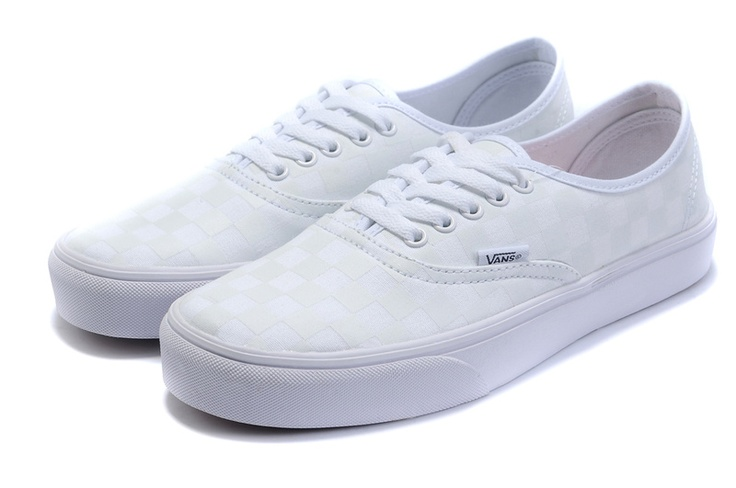 Cheap Converse And Vans Shoes