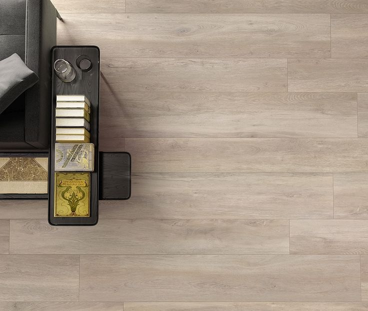 12 best Fliesen Holzoptik Wohnzimmer images on Pinterest - fliesen im wohnzimmer