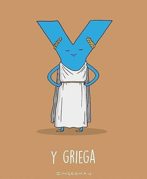 Por  @ingesman  #pelaeldiente  #feliz #comic #caricatura #viñeta #graphicdesign #funny #art #ilustracion #dibujo #humor #sonrisa #creatividad #drawing #diseño #doodle #cartoon