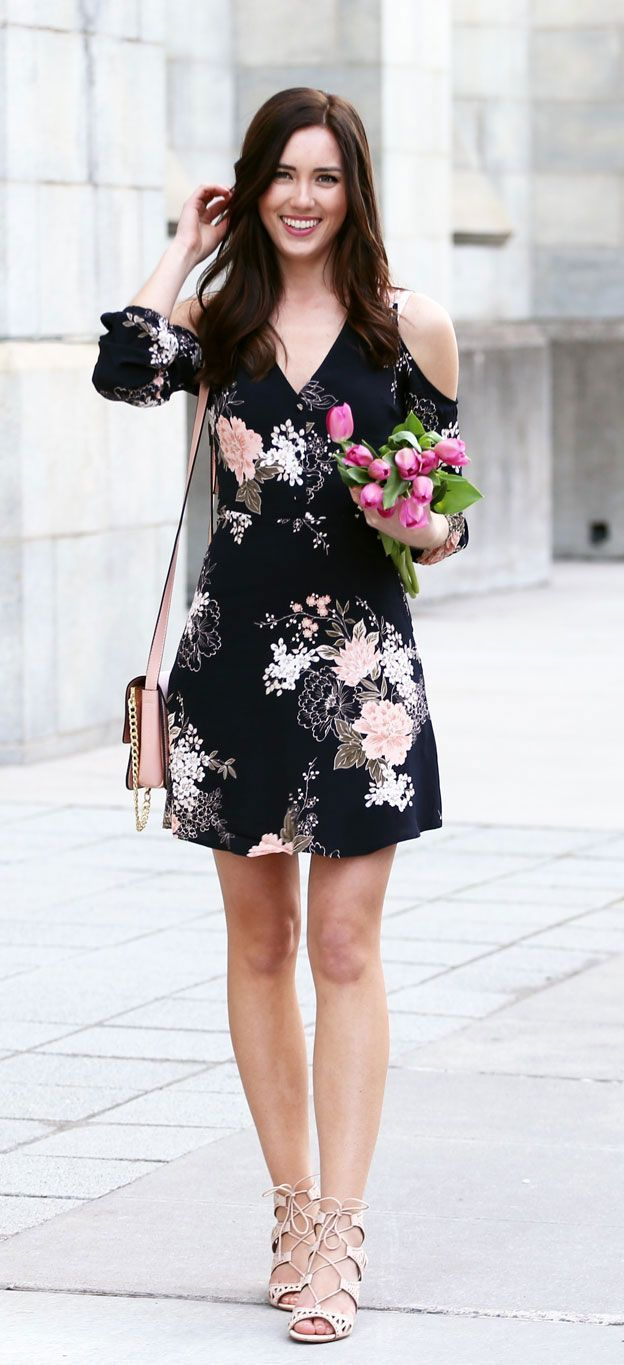 1056 best Outing Fancy images on Pinterest | Fashion show, Fashion ...