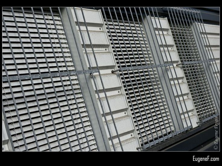 Window Grates Security Freewallpapers Security