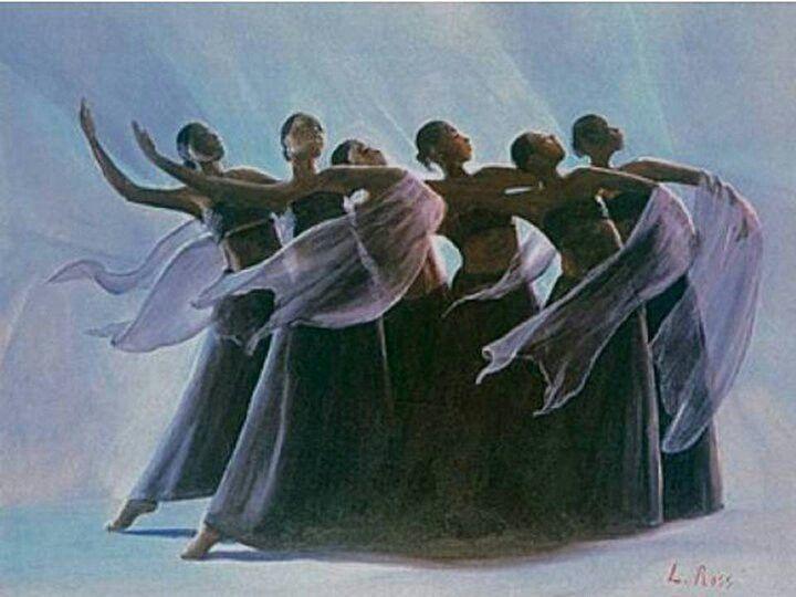 praise dance the black woman pinterest praise dance. Black Bedroom Furniture Sets. Home Design Ideas