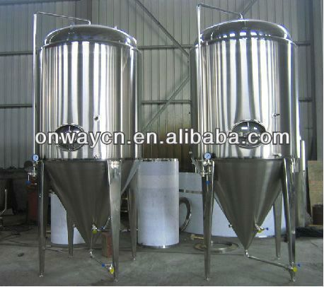 BFO micro brewery equipment $200~$5000