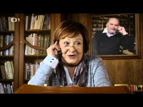 KAZDY MILION DOBRY - YouTube