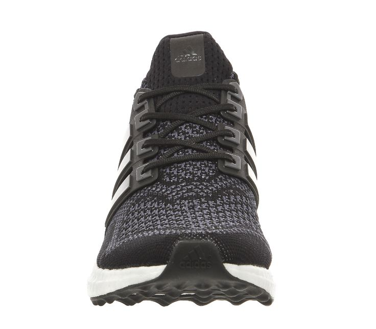 Adidas Ultra Boost  Core Black Met Gold M