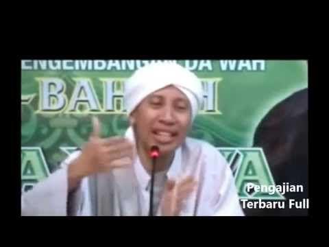 Buya Yahya 2015 Ceramah Terbaru ORANG BERHATI KOTOR TIDAK BISA MENERIMA KEBENARAN Pengajian Full   Pengajian Akbar