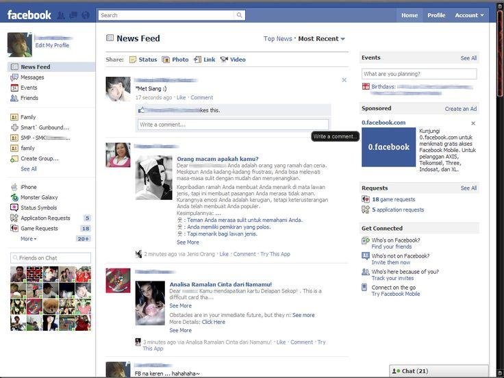 Inilah Cara Agar Foto di Facebook Tidak Dihapus pada 7 Juli Nanti, Selamatkan Foto Anda!!! – BanyakCerita.com